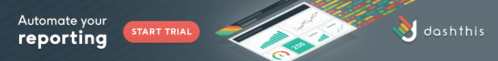 automate your lead generation dashboard
