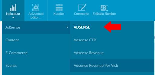dashboard-google-adsense-kpi-metrics-2