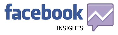 facebook-insights-metrics-definition