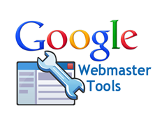google-webmaster-tools-api-dashboards