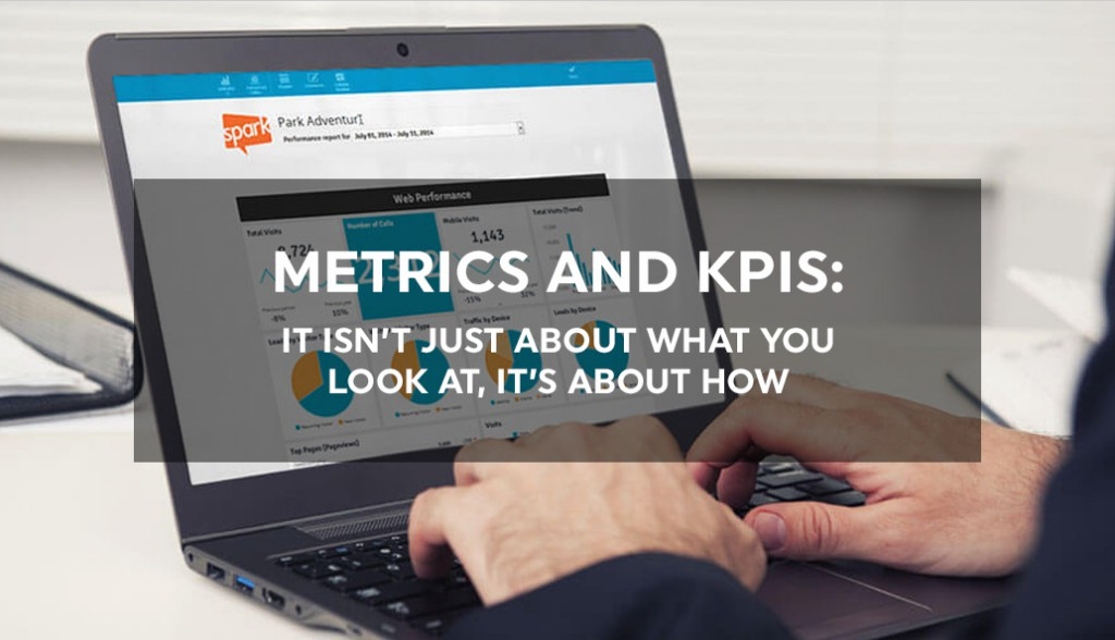 metrics_and_KPIs