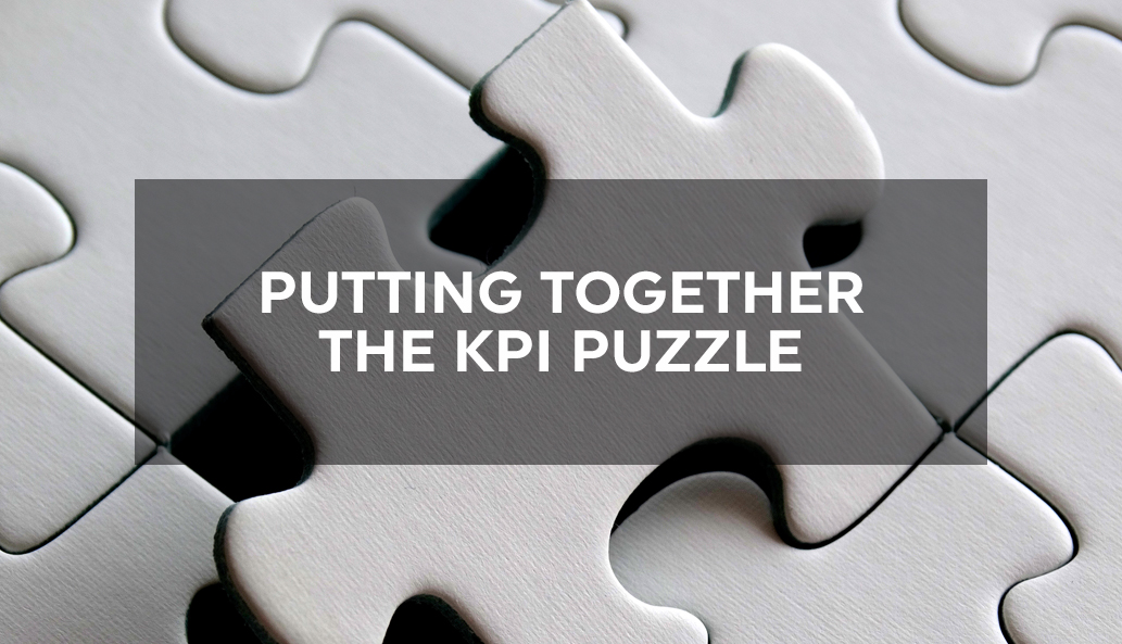 Putting_together_the_KPI_puzzle