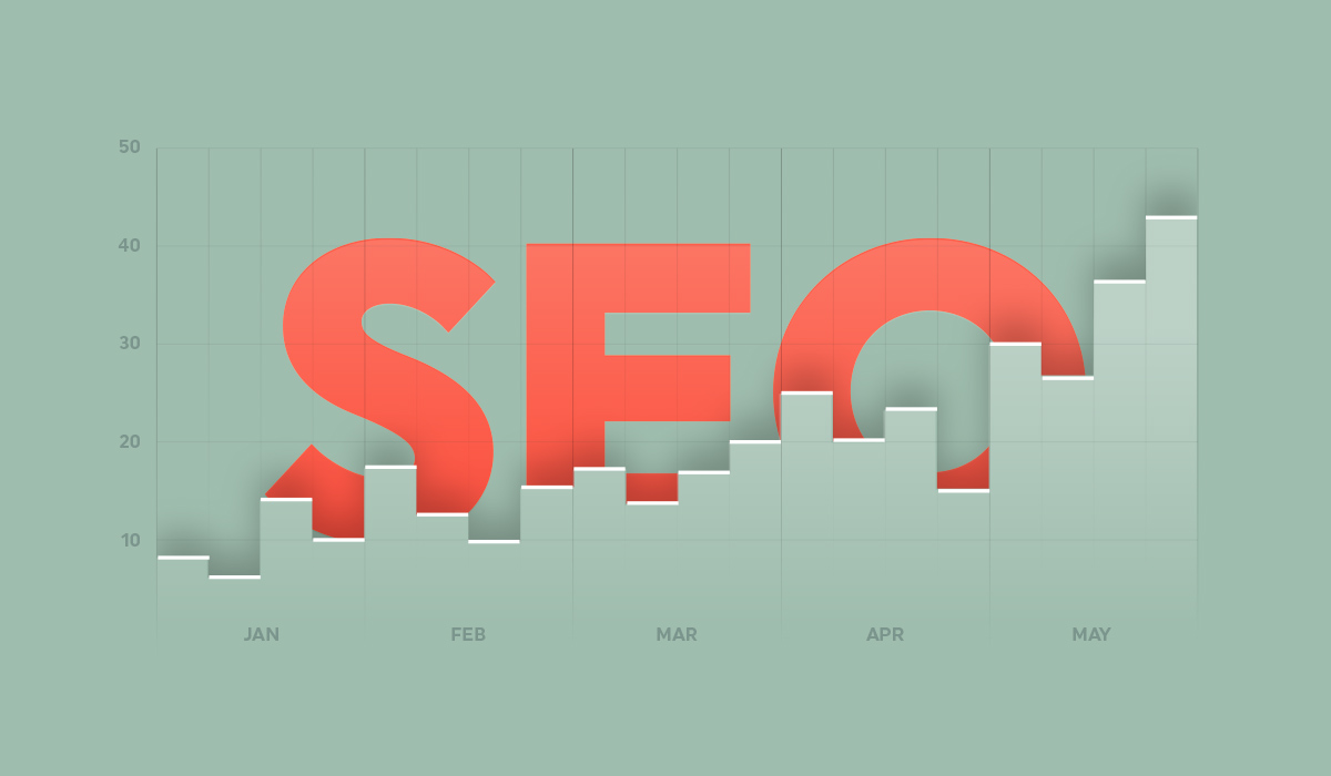 Ultimate Guide to SEO Reporting: Starting with the Basics