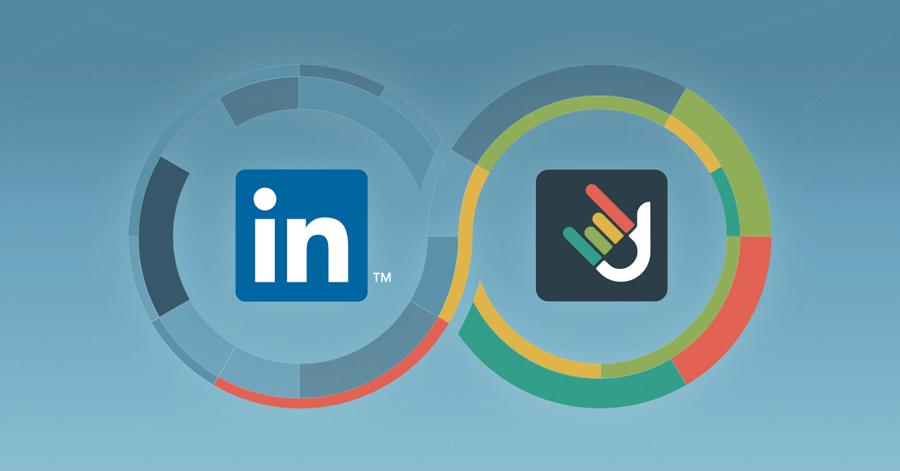 LinkedIn Marketing Analytics Partner