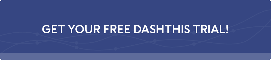 Start your free DashThis trial today!
