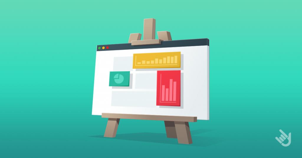 client report automation
